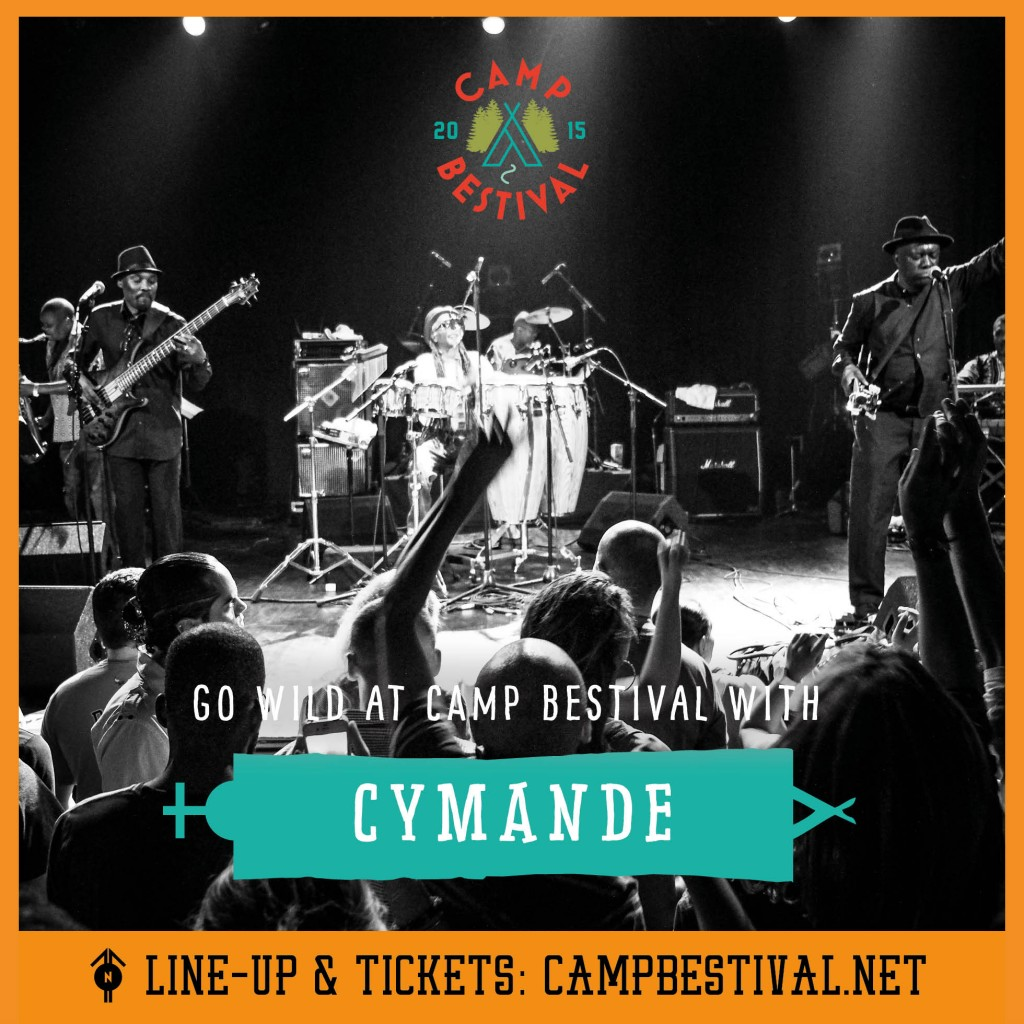 CampBestival_Cymande