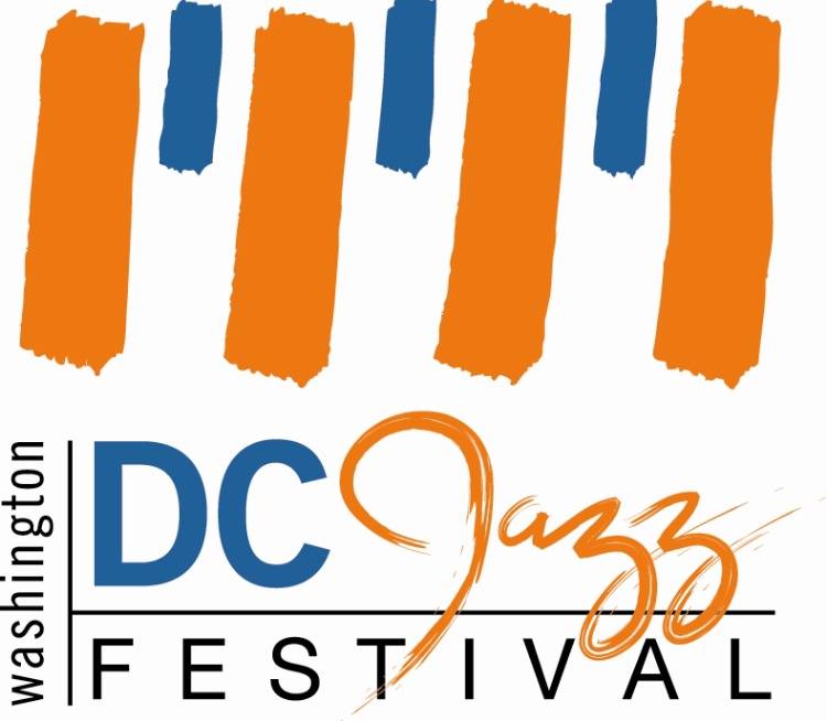 Washington DC Jazz Fest